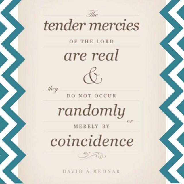 tender-mercies