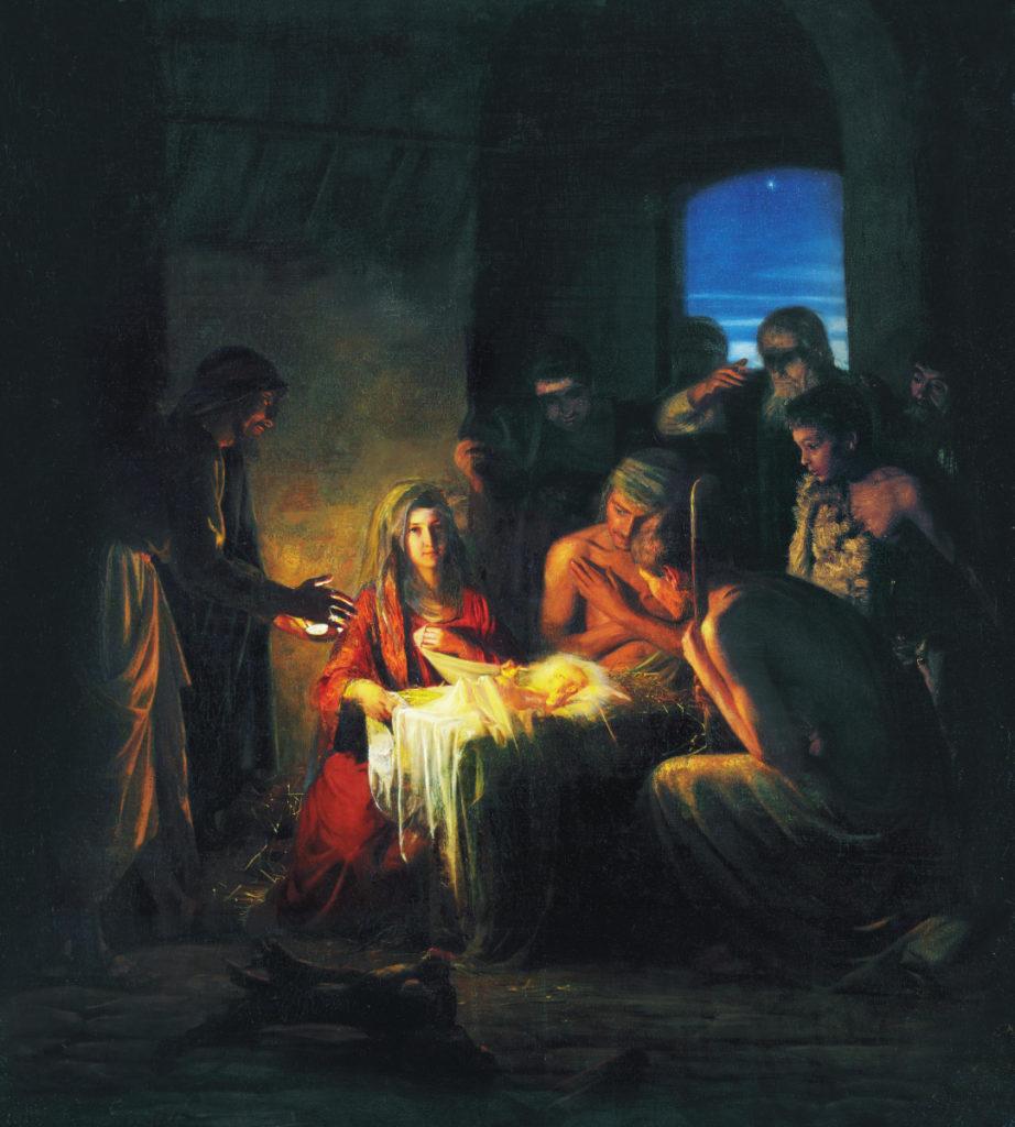 jesus-birth-nativity-634637-print