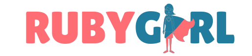 RubyGirl.org